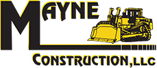 Mayne Construction